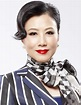 West Kowloon Cultural District - Dr Liza WANG, SBS