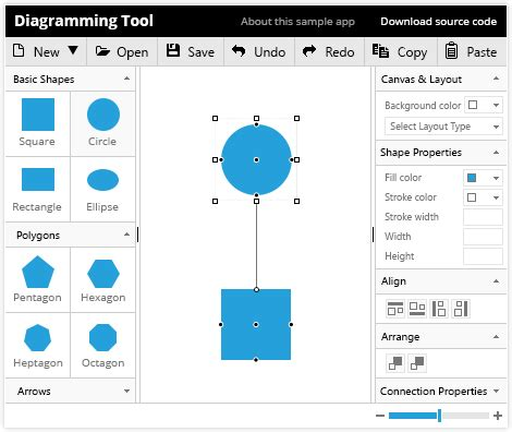 Diagramming Tool by Automatic Diagramming Tool Free Padpiratebay