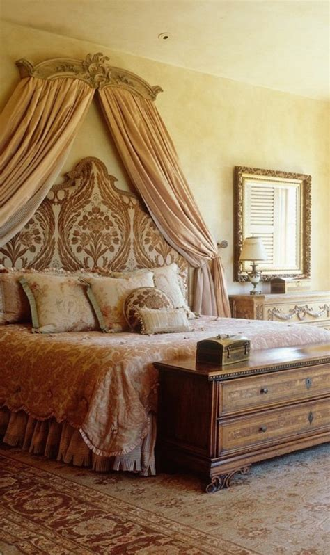 inspiring mediterranean bedroom design ideas interior god