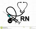 registered-nurse-clip-art-62641.jpg (1300×1065 ...