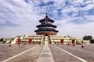 Circuit En Chine : circuit chine millenaire chine avec voyages leclerc nouvelles fronti res circuits tui ref ~ Medecine-chirurgie-esthetiques.com Avis de Voitures