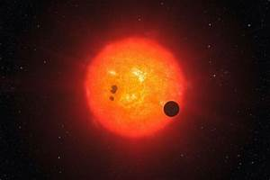 G 139-21 / GJ 1214