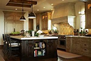 Top 8 Kitchen Design Ideas That You Would Surely Want For