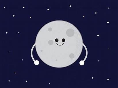 Moon Supermoon Super Night Eclipse Blood Last