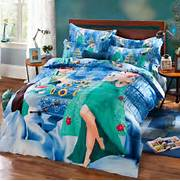Set Bedroom Frozen by Frozen Bed Set Twin Queen King Size EBeddingSets