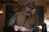 'Deadwood: The Movie': W. Earl Brown on HBO Revival and ...