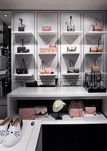 Karl Lagerfeld opens First Design Store in Kuwait - News