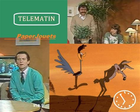 antenne 2 telematin cuisine telematin antenne2 paperjouets