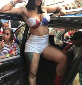 cardi b video with 21 savage bartier cardi soundcitytv africa powered by music