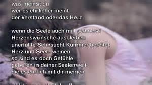 herz und verstand bernd töpfer gedicht 250 - Sprüche Herz Und Verstand