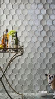 hexagon tile kitchen backsplash all the right angles where design and inspiration come circle