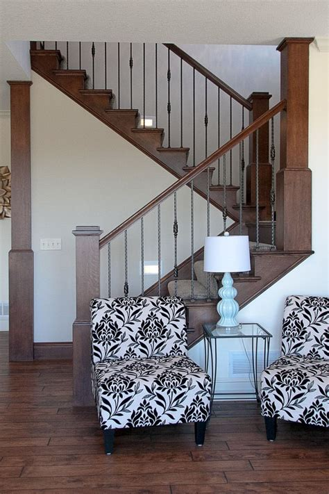 wrought iron banister 1000 ideas about wrought iron stairs on