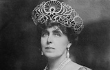 Queen Marie of Romania: Who is the British-born monarch ...