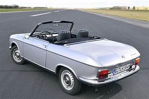 304 Peugeot Cabriolet : cabrios aus 50 jahren bilder ~ Gottalentnigeria.com Avis de Voitures