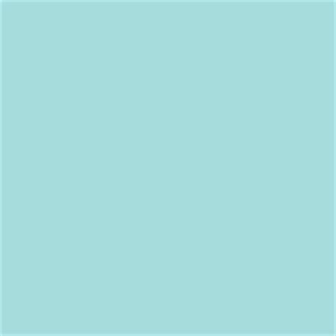 spa sw 6765 blue paint color sherwin williams
