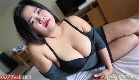 Showing Media And Posts For Asian Sexdiary Xxx Veuxxx