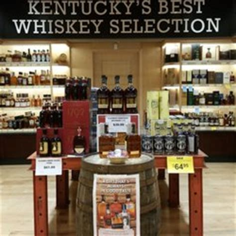 Liquor Barn Louisville Kentucky by Liquor Barn 10 Photos Wine Spirits 13401