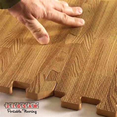 trade show flooring canada gurus floor