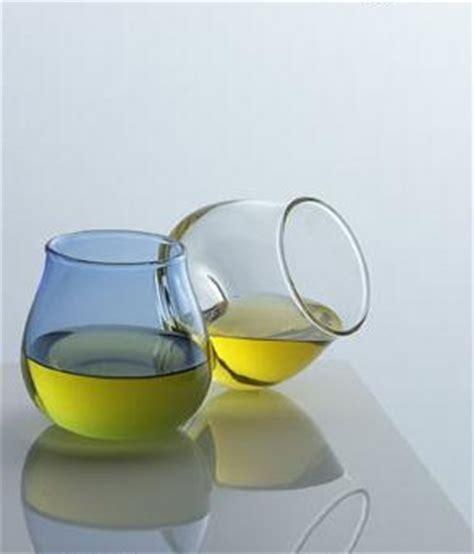 Bicchieri Degustazione Olio by Degustazione Olio Extravergine D Oliva Modalit 224 E Indicazioni
