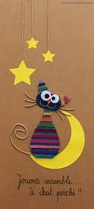 Bricolage Halloween Adulte : 100 best images about mes creas la collec on pinterest belle 39 and birds ~ Melissatoandfro.com Idées de Décoration