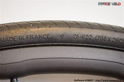 chambre a aire velo dimensions et correspondances des pneus et jantes vélo