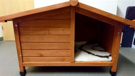 katzenhaus aussen winter katzenhaus aussen winter graues katzenhaus katzenh tte mit heizung boden und outdoor