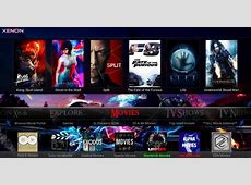 Best Kodi Builds 2019 {100% Working Updated List} with