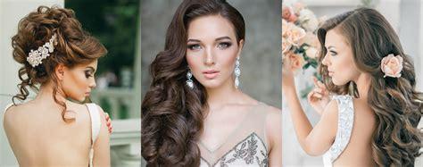 Elstile Wedding Hair & Makeup