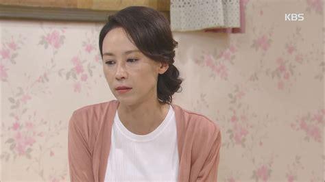 이응경야동마누라보지and보지korean Amateur Sex