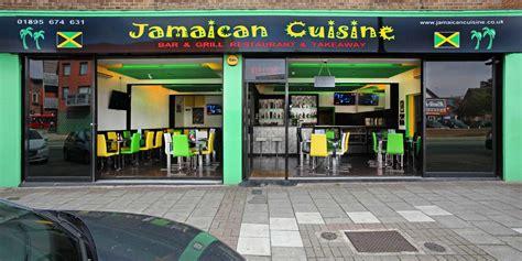 cuisine shop roy s cuisine the right spice your stop