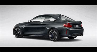 M2 Bmw Grey Metallic Mineral Colors Animated