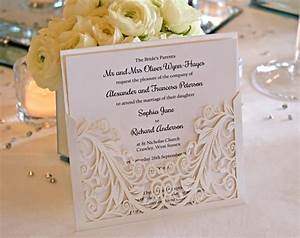 Bespoke wedding invitations london surrey sussex kent for Wedding invitations printing surrey