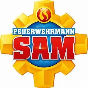 Feuerwehrmann Sam Tom : simba 109251002 feuerwehrmann sam hubschrauber wallaby ii mit tom thomas figur mit licht und ~ Eleganceandgraceweddings.com Haus und Dekorationen