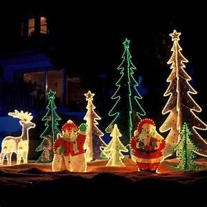 Weihnachtsbeleuchtung Für Draußen : weihnachtsbeleuchtung f r drau en my blog ~ Michelbontemps.com Haus und Dekorationen