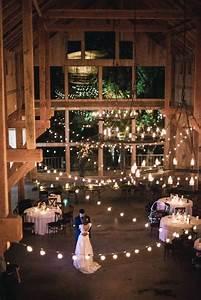 Guirlande Lumineuse Mariage : d co plafond mariage id es d coration conseils et s lection ~ Melissatoandfro.com Idées de Décoration