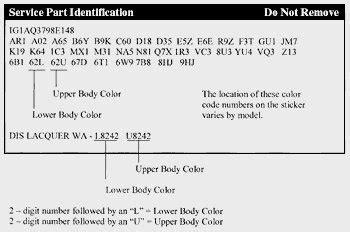 paint formula color codes 1500 trend home design 1500