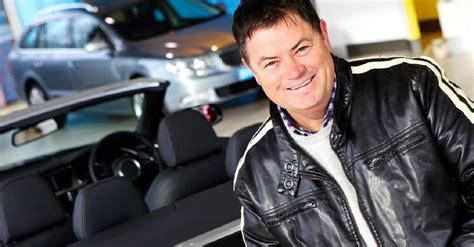 Wheeler Dealers: Every Question You've Ever Wanted Answered