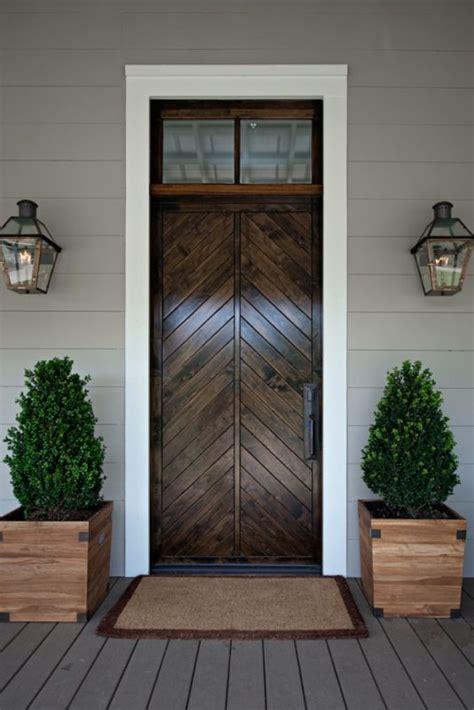 remodelaholic  beautiful doors front door paint colors