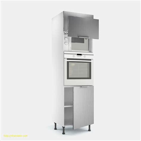 meuble cuisine four et micro onde meuble cuisine four et micro onde meuble cuisine four et