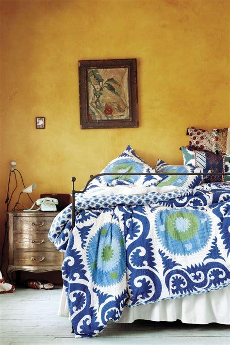 6178 bedroom wall mirrors for best 25 mustard walls ideas on mustard color