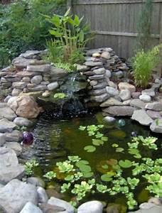 les 25 meilleures idees de la categorie etangs sur With awesome decorer son jardin avec des galets 9 les 25 meilleures idees de la categorie amenagement