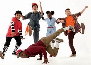 PNG Kids Dancing Transparent Kids Dancing.PNG Images ...