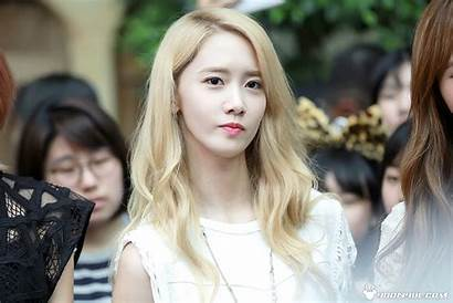 Yoona Im Asiachan Generation Guerilla Date Pop