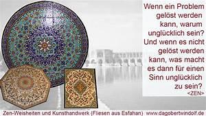 Was Bedeutet Zen : zen weisheiten mit teppichen und flachgeweben ~ Frokenaadalensverden.com Haus und Dekorationen