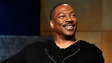 'Dolemite Is My Name' Trailer: Eddie Murphy Reinvents ...