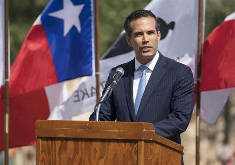 George P Bush Spends $2 Million In Reelection Bid. Licensed Practical Nurses Dr Paraiso Ocala Fl. Discount Online Stock Trading. Credit Card Reading Software Mseb Uiuc Map. Air Conditioning Repair La Mesa. Large Format Posters Printing Services. Bachelor Of Science In Business Administration Abbreviation. Real Estate Advertising Laws Types Of Bows. Criminal Justice Degree Programs