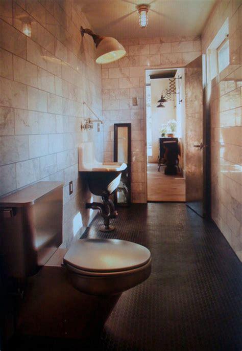 Gilford Flooring Columbus Oh by Studio Mediterranean Bathroom Columbus By Enjoy Co