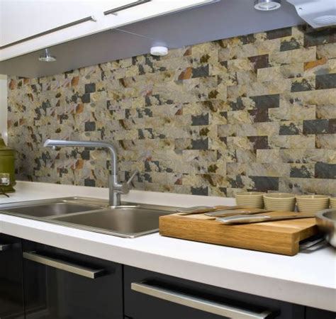 peel and stick wood tiles the eco floor store