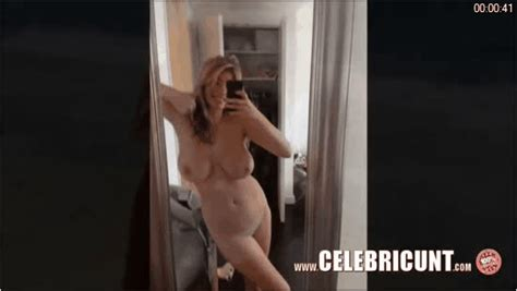 Famous Celebrity Oops Sex Scenes Scandals Page