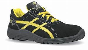 Chaussures De Securite Legere Et Confortable : chaussure de securite legere et souple ~ Dailycaller-alerts.com Idées de Décoration